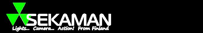 Sekaman Forum